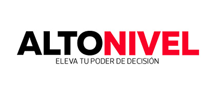 logo-altoNivel