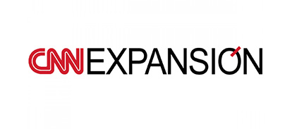 logo-expansion