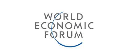 logo-world-economic