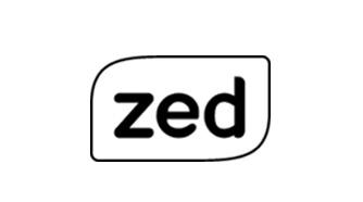 logos-_0000_Layer-33